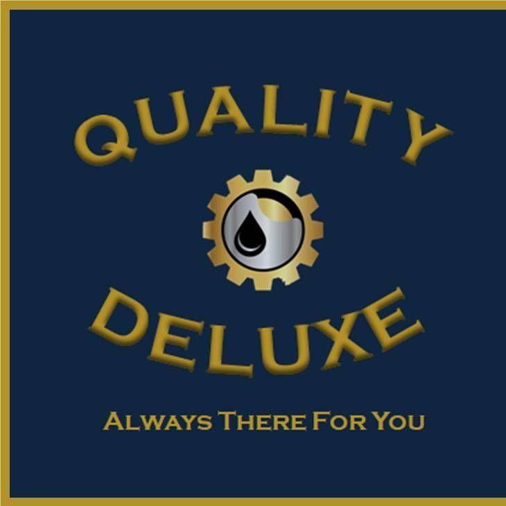 Quality Deluxe, LLC
