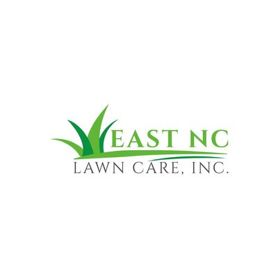 Avatar for East NC Lawn Care, Inc.