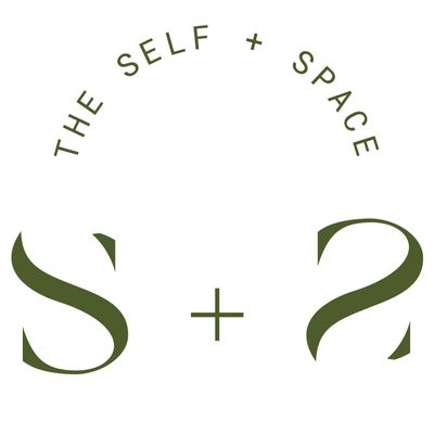 Avatar for the Self + Space Designs and Improvements