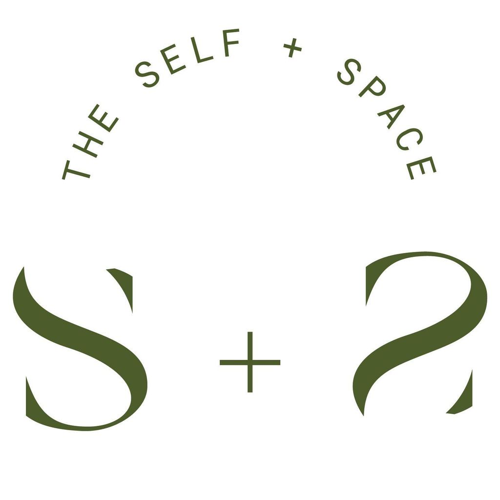 the Self + Space Designs and Improvements