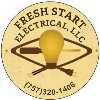 Avatar for Fresh Start Electrical, LLC