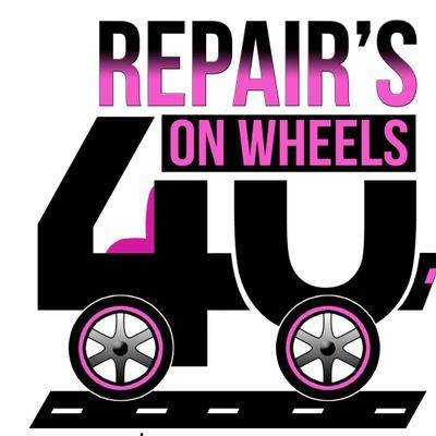 Avatar for Repairsonwheels4u