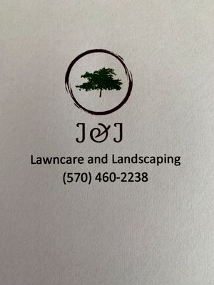 Avatar for J&J Lawn Care and Landscaping Williamsport, PA Thumbtack