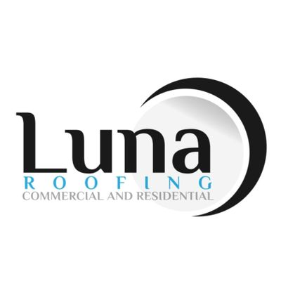 Avatar for Luna Roofing LLC