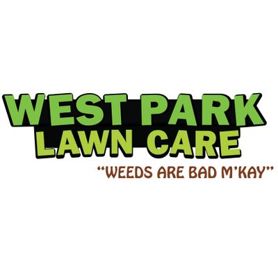 Avatar for West Park Lawn Care Fort Worth, TX Thumbtack