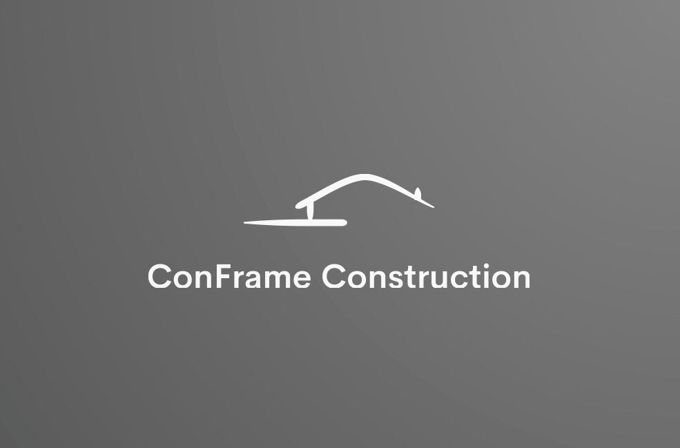 ConFrame Construction LLC
