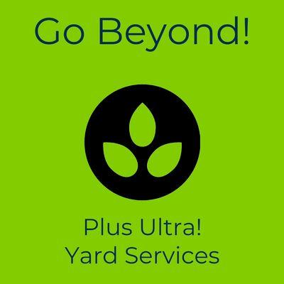 Avatar for Plus Ultra Services Gastonia, NC Thumbtack