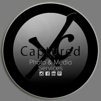 Avatar for Captured...XC Photo & Media Services