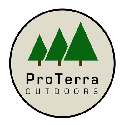 Avatar for ProTerra Outdoors Columbus, OH Thumbtack