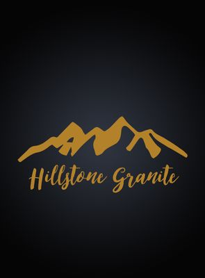 Avatar for Hillstone Granite