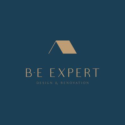 Avatar for B.E Expert - Design & Renovation Santa Ana, CA Thumbtack