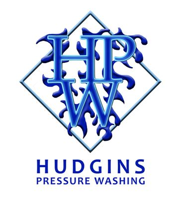 Avatar for Hudgins Pressure Washing