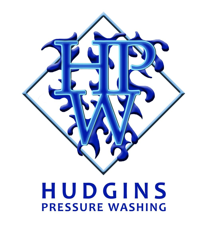 Hudgins Pressure Washing
