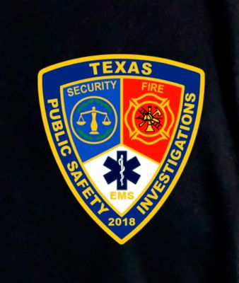 Avatar for Texas Public Safety and Investigations