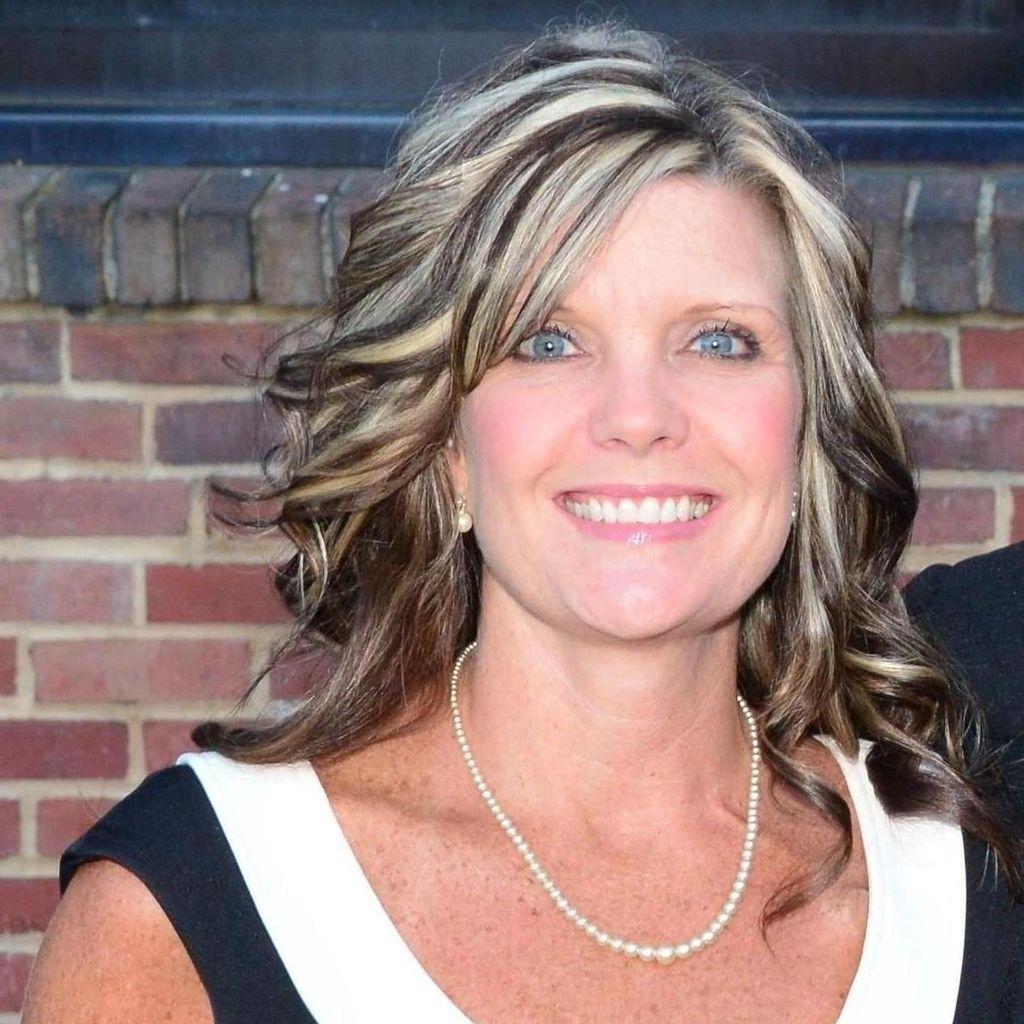 Lisa Rosa Wedding Officiant Notary Public