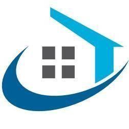 JM Remodeling LLC