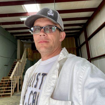 Avatar for MP Painting and Home Repair Talking Rock, GA Thumbtack