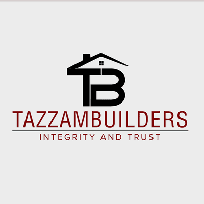 Avatar for Tazzam Builders