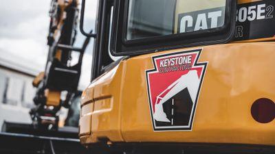 Avatar for Keystone Contracting llc