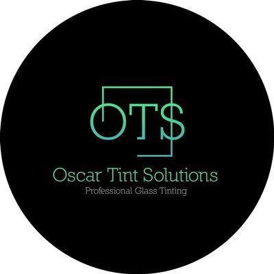 Avatar for Oscar Tint Solutions