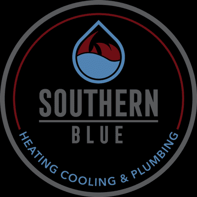 Avatar for Southern Blue Construction, INC. Memphis, TN Thumbtack