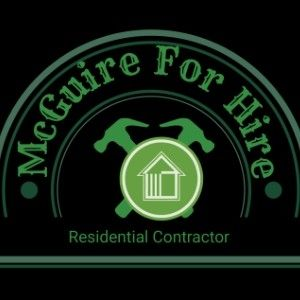 Avatar for McGuire For Hire