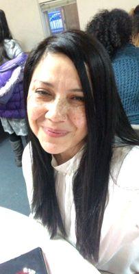 Avatar for Lilly Cruz San Jose, CA Thumbtack