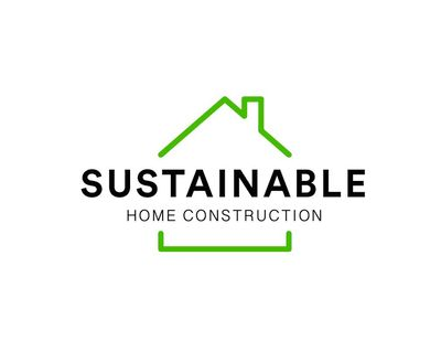 Avatar for Sustainable Home Construction