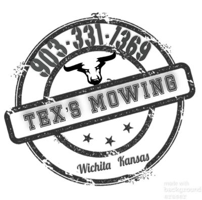Avatar for TEX's Mowing