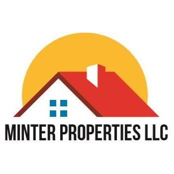 Avatar for MinterProperties, LLC