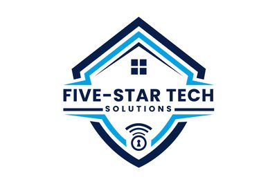 Avatar for Five-Star Tech Solutions Fords, NJ Thumbtack