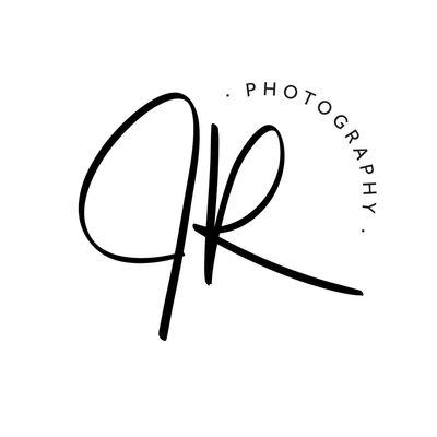 Avatar for JR Photography