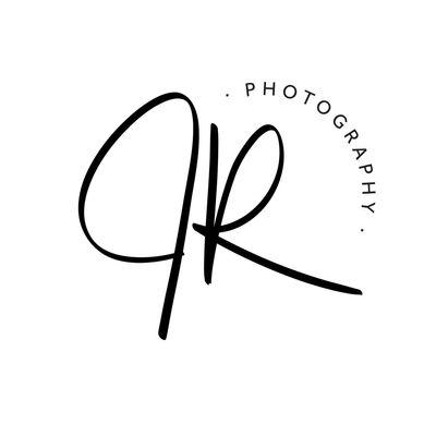 Avatar for JR Photography Westlake, OH Thumbtack