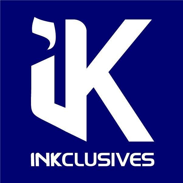 INKCLUSIVES