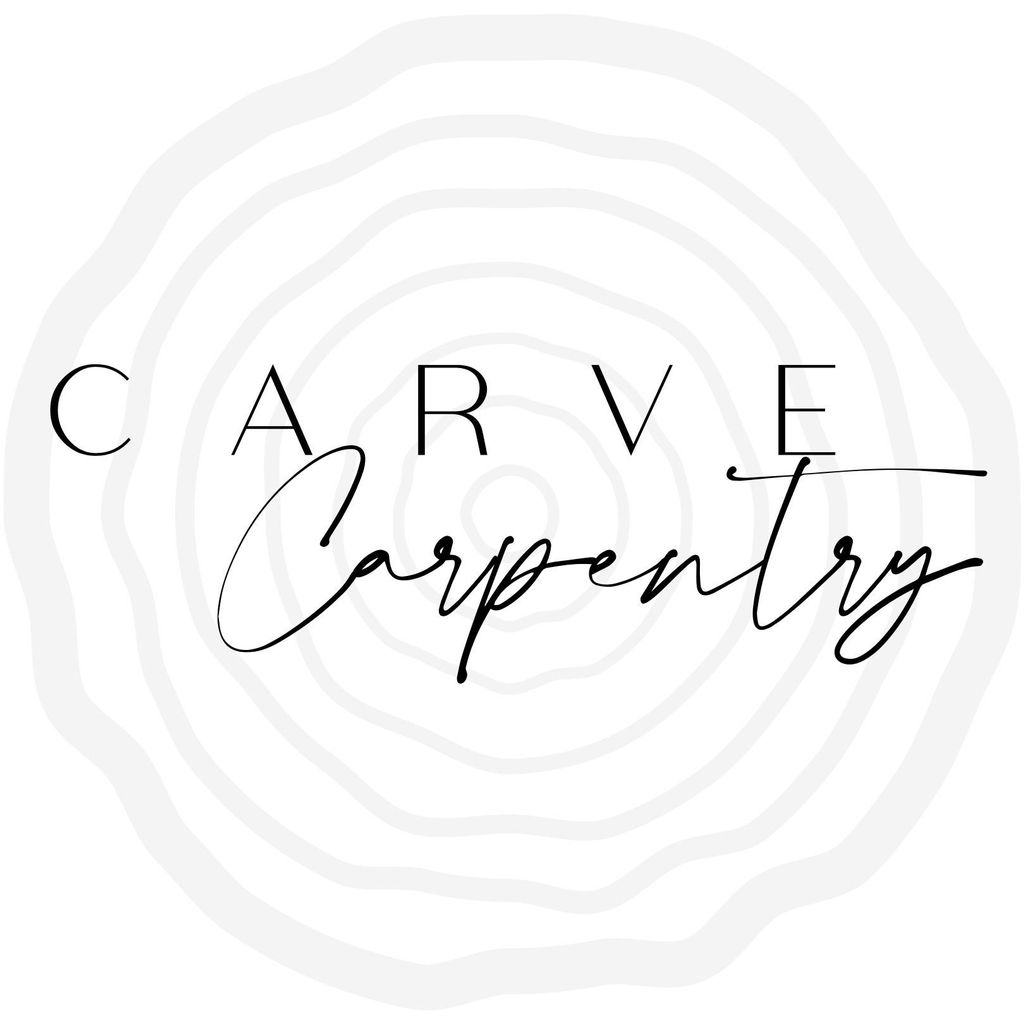 Carve Carpentry