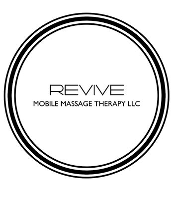 Avatar for Revive Mobile Massage Therapy