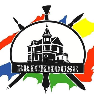 Avatar for Brickhouse painting and design