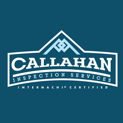 Avatar for Callahan Inspection Services LLC