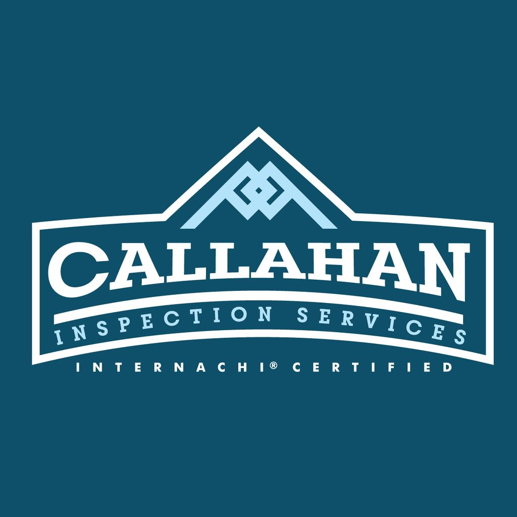 Callahan Inspection Services LLC