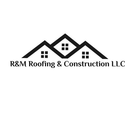 Avatar for R&M Roofing & Construction LLC Portland, OR Thumbtack