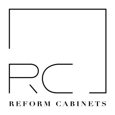 Avatar for Reform Cabinets North Highlands, CA Thumbtack