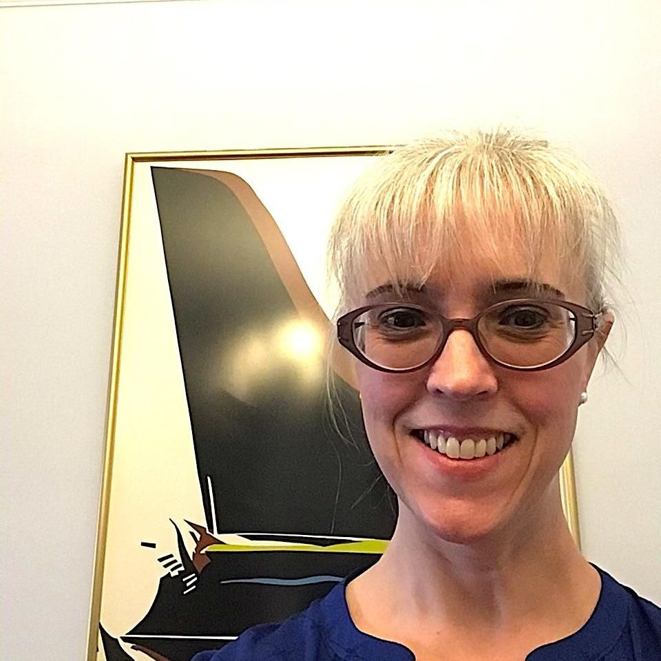 Jenny Undercofler Music Lessons