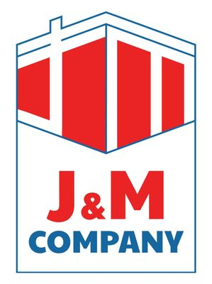 Avatar for J&M Evergreen Home Projects LLC Bothell, WA Thumbtack
