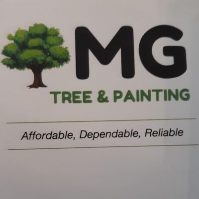 Avatar for MG TREE AND PAINTING Roswell, GA Thumbtack
