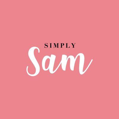 Avatar for Simply Sam Organization + Design Salt Lake City, UT Thumbtack