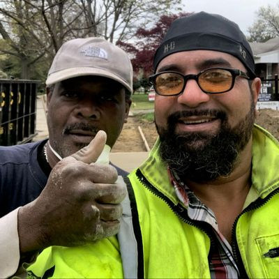 Avatar for Salter Excavating LLC Philadelphia, PA Thumbtack