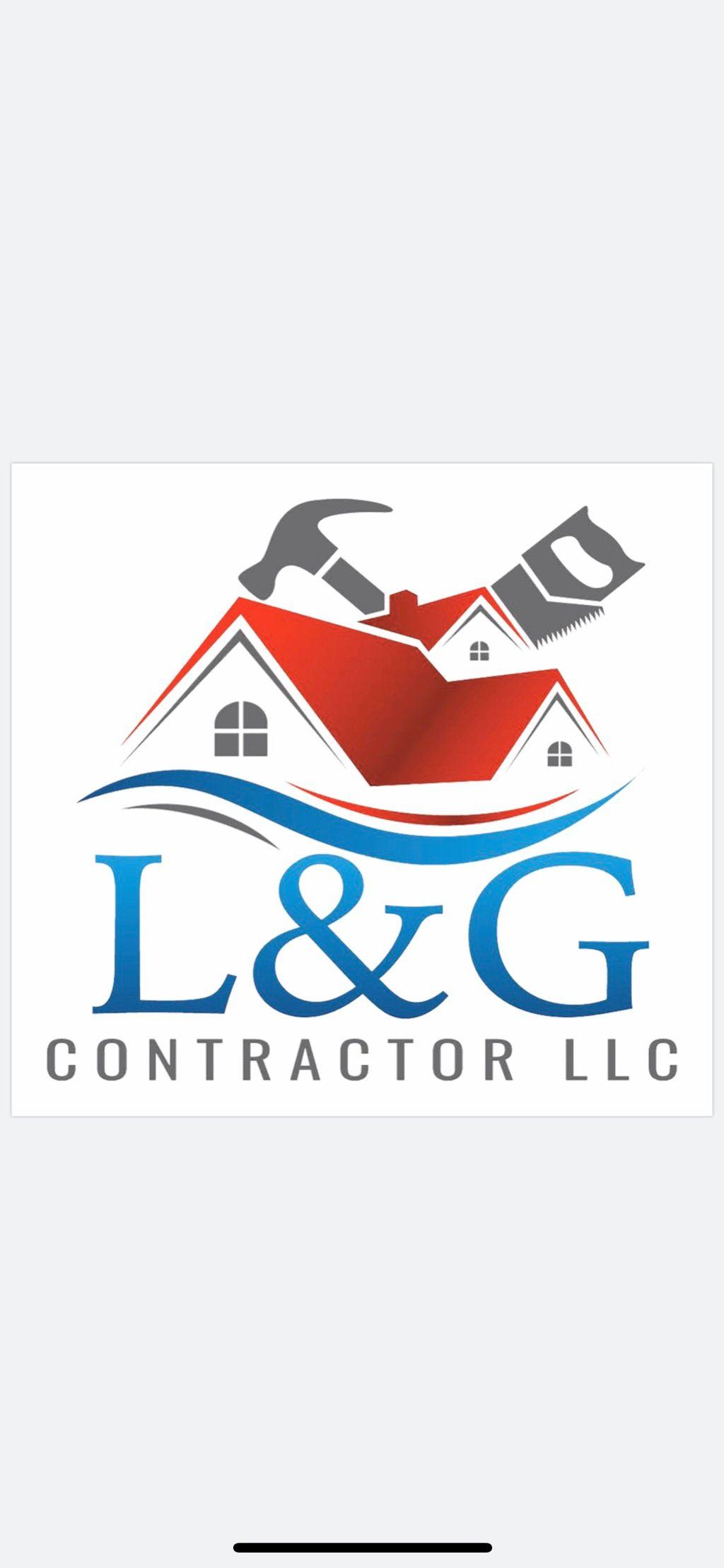 L&G CONTRACTOR LLC
