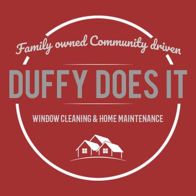 Avatar for Duffy Does It Inver Grove Heights, MN Thumbtack