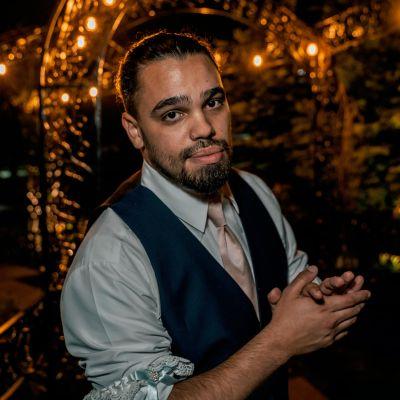 Avatar for Jairo Herrera