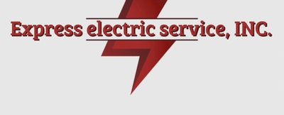 Avatar for Express electric services, INC